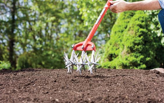 gardening and garden design ottawa